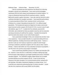 bias essay in an observation essay what is the role of author bias  top tips for writing an essay in a hurry gender bias essay severe as it seemed