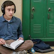 What Netflix comedy Atypical gets right ...