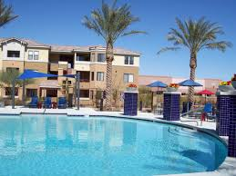 apartments for rent in tempe az utilities included. tempe apartments utilities included washer dryer section houses for rent in az under curtain bedroom san .