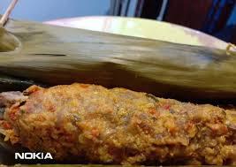 Dinikmati bersama nasi putih hangat sangat cocok dan nikmat. Resep Pepes Pindang Tongkol Lezat Resep Enyak