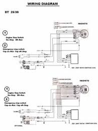 suzuki outboard wiring diagrams suzuki image suzuki outboard wiring harness color codes suzuki auto wiring on suzuki outboard wiring diagrams