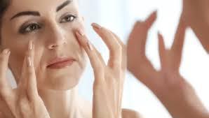 1 Skin Care - Style.Pk
