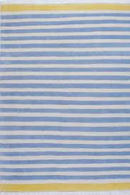 archive with tag blue striped rug 8x1054