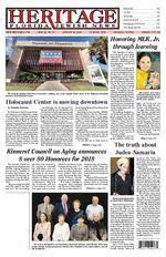 Florida Jewish Jewish News Heritage Jewish Florida News Florida Heritage News Florida Heritage Jewish News Heritage Heritage 6PZqE