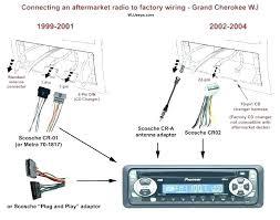 tape deck wiring diagram amplifier wiring diagrams wiring diagram tape deck wiring diagram x owners manual stereo tape deck wiring diagrams original lot 3 pioneer