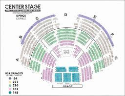 Center Stage Theater Atlanta Seating Chart 47 Right The Fox Theater Atlanta Seating Chart
