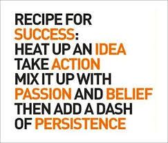 Inspirational Team Quotes Awesome Team Building Quotes Pleasing Team Building Spirit Quotes List Team