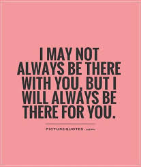 Quotes About Friendships Beauteous 48 Friendship Quotes That Prove Distance Only Brings You CLOSER
