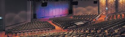 Borgata Events Center Seating Chart Amazing Borgata Golden