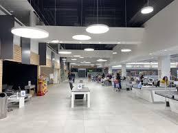 Aylesbury Lighting Centre Ligman Outdoor Indoor Led Professional Lighting Solutions