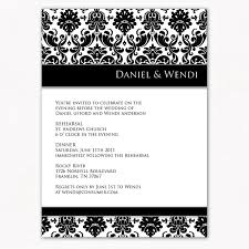 Dinner Invitation Email Template Business Dinner Invite Template ...