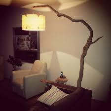 really cool floor lamps. Really Cool Floor Lamps