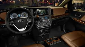 New Toyota Sienna in Baton Rouge, LA | All Star Toyota of Baton Rouge