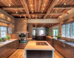 wood ceiling lighting. Rustic Wood Ceiling Lights Lighting