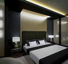 Bedroom False Ceiling Designs Images Enchanting Bedroom Ceiling Designs Ideas With Maps Slanted