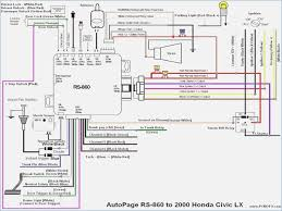 2000 honda civic alarm wiring diagram download wiring diagram Honda Civic Wiring Harness Diagram 2000 honda civic alarm wiring diagram viper4115v1b remote start installation wiring diagram unique funky viper