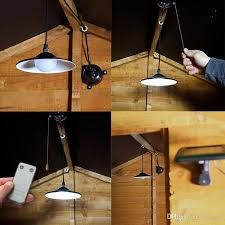 solar powered shed light inspirational battery operated hanging chandelier w led flame lights new 2017 new