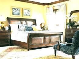 Rustic White Bedroom Furniture Grey Distressed Rustic White Beoom ...