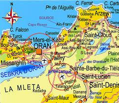 """Résultat de recherche d'images pour """"carte mers el kébir"""""""
