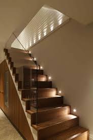 steps lighting. Outdoor Stair Lighting Kit Riser Led Deck Steps