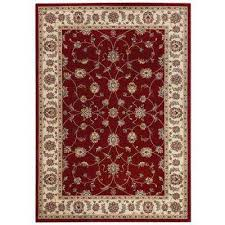 home decorators collection 9 x 12 area rugs rugs the home