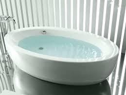 new oval freestanding bathtub oval freestanding bathtub barnet oval freestanding bathtub