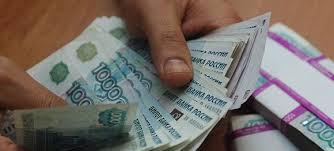 Коррупция в России как бизнес Институт современной России По мнению экономиста Александры Калининой несмотря на улучшение показателей коррупция в России по прежнему является не проблемой а бизнесом