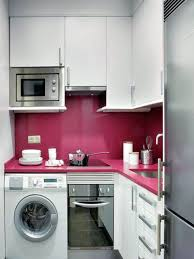 Great Kitchen Apartment Design Pleasing Small Kitchen Design For Apartments Ideas