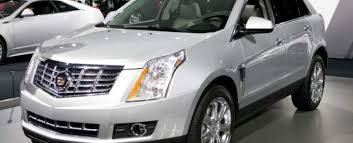 2018 cadillac interior colors. exellent 2018 2018 cadillac srx review inside cadillac interior colors