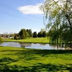 Cresthaven Golf Club - Posts | Facebook