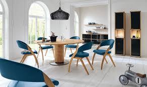 Venjakob Möbel Werksverkauf Neu Kff Arva Lounge Sessel Mit