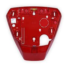 enforcer homecontrol app kit 1 pyronix deltabell base red jpg 0 07 mb