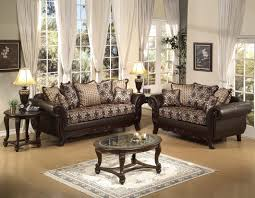 Aarons Living Room Sets With Leather Furniture Collection