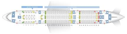 Boeing 787 8 Dreamliner Seating Chart Qatar Airways Boeing 787 8 Seat Configuration And Layout