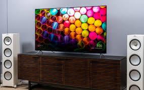 Vizio Tv Comparison Chart Vizio P Series Quantum X 4k Hdr Smart Tv