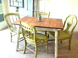 black kitchen table chairs dining table sets target coffee table sets target kitchen island table with