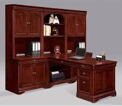 inexpensive home office furniture. Discount Home Office Furniture | Cheap Executive Desk . Inexpensive E