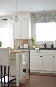 image modern kitchen. Wonderful Modern Kitchen Curtains And Valances Ideas With Best 20 Image T