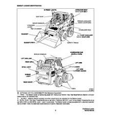 bobcat 463 loader service manual download 519911 bobcat service Bobcat 773 Parts Diagram bobcat 773, 773 hf, 773 turbo g series service manual pdf bobcat 763 parts diagram