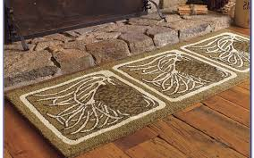 hearth rugs fire resistant inspirational hearth rugs fire resistant page best home