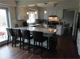 Kitchen Designs U Shaped U Shaped Kitchen Designs With Breakfast Bar Cliff Kitchen