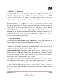 essay examples about future business plans
