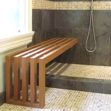shower bench seat cedar shower bench with window glass bathrooms bathtub bench seat shower bench seats