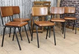 vintage style chairs. Plain Vintage Vintage Style Leather Chair With Vintage Style Chairs D