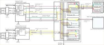 house electrical wiring diagram south africa house wiring diagram south electrical panel in sel home interior house electrical wiring