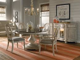 rustic chic dining room tables. kitchen superb grey shabby chic dining table rustic room tables