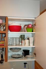 Tiny Kitchen Storage Small Kitchen Shelf Kitchen Ideas