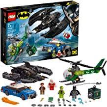 All Superhero LEGO Sets - Amazon.com