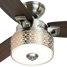 bedroom ceiling fans with lights brushed chrome indoor ceiling fan dining room ceiling fan light fixture