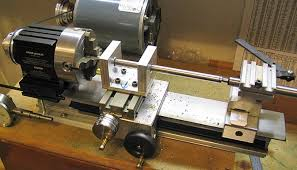 metal lathe projects plans. metal lathe projects plans